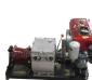 5T柴油绞磨机,5T汽油绞磨机,电动绞磨,机动绞磨机