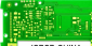供应呼叫器线路板生产厂家