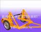 供应放线架导线的有效防磨损措施