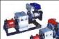 机动绞磨,3T汽油绞磨机,3T柴油绞磨机,电动绞磨