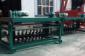 螺旋式翻堆机/双螺旋翻堆机/螺旋有机肥翻堆机